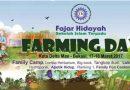 Farming Day