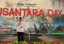 Nusantara Day