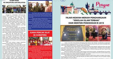 Newsletter Januari (1)